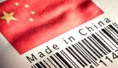 """Made in China 2025"" strategy is what really worries the US"