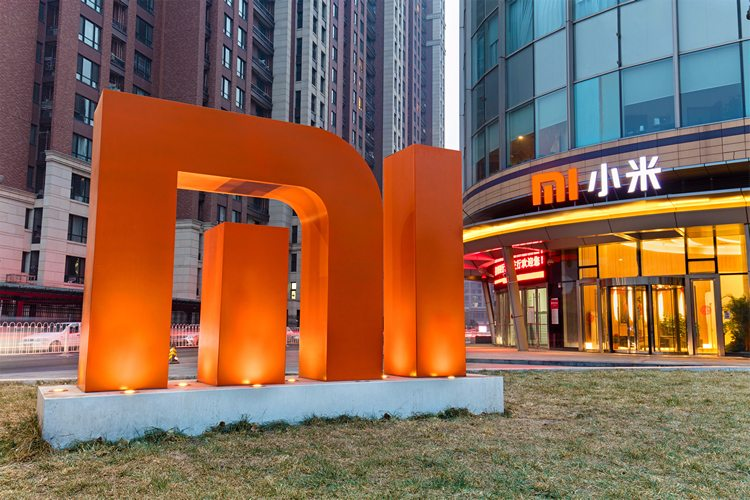 Xiaomi considers dual listing in Hong Kong and mainland A-share